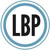 Long Beach Post