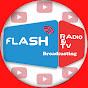 FLASH TV RWANDA -