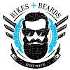 Bikes and Beards