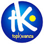 Portal Top Kwanza