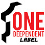 Onedeependent