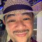 Bob Tsukamoto