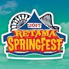 Retama SpringFest
