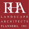 RHA Landscape Architects-Planners, Inc.