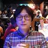 Sangchul Ahn