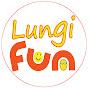 Lungi Fun