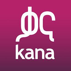 Kana Television Net Worth