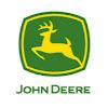 John Deere Australia & New Zealand