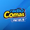 radiocomas