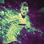 Chris FC