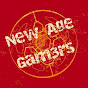 New Age Gam3rs (new-age-gam3rs)