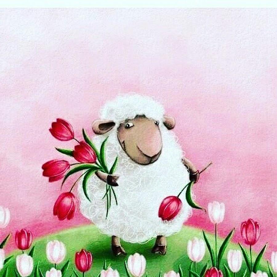 Еврейская, прикольные картинки весну хочу