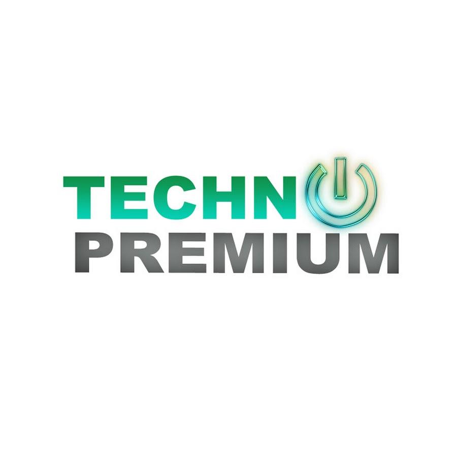 TECHNO PREMIUM - YouTube