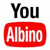YouAlbino