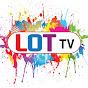 Lot TV