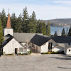 Lake Arrowhead Presbyterian
