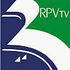 rpvchannel33