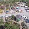 Jim Melka Landscaping & Garden Center