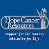 HopeCancerResources