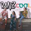 Ranz Schön Cool - Der Podcast