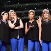 SOS Quartet