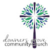 Downers Grove Community Church