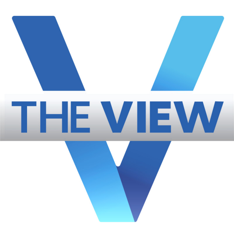 abctheview