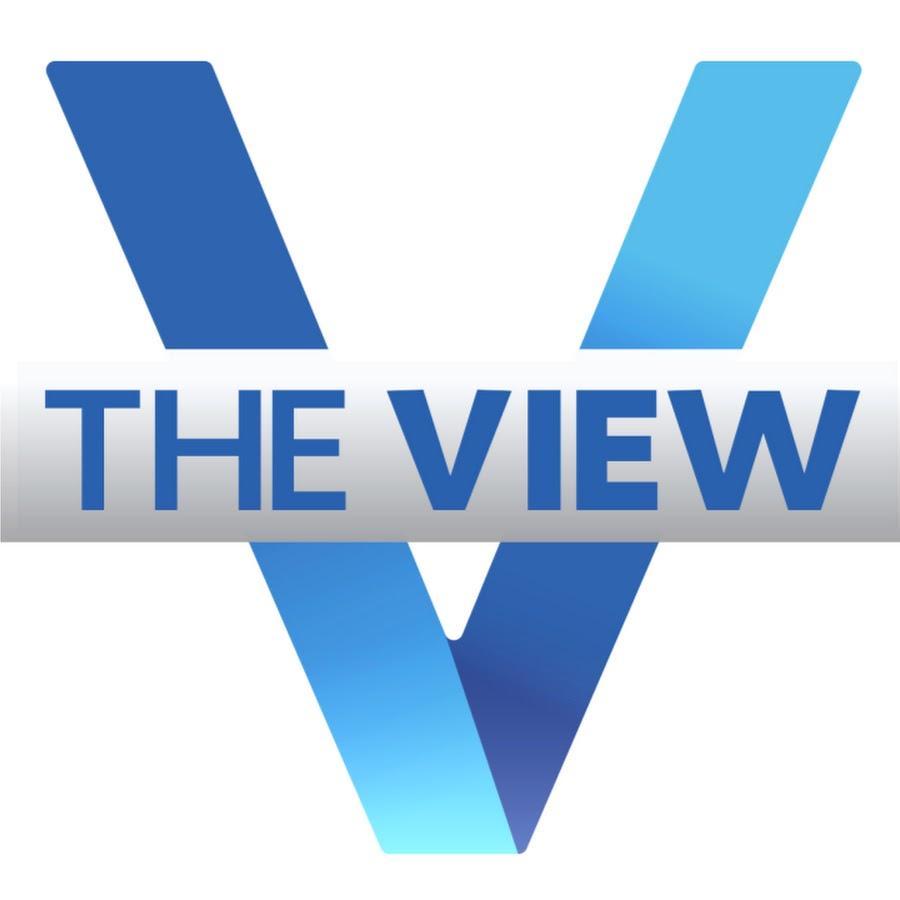 9a022fd9adbf4 The View - YouTube