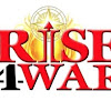 """""""RISE4WAR"""" Inspiring Wellness, Awareness & Recovery"""