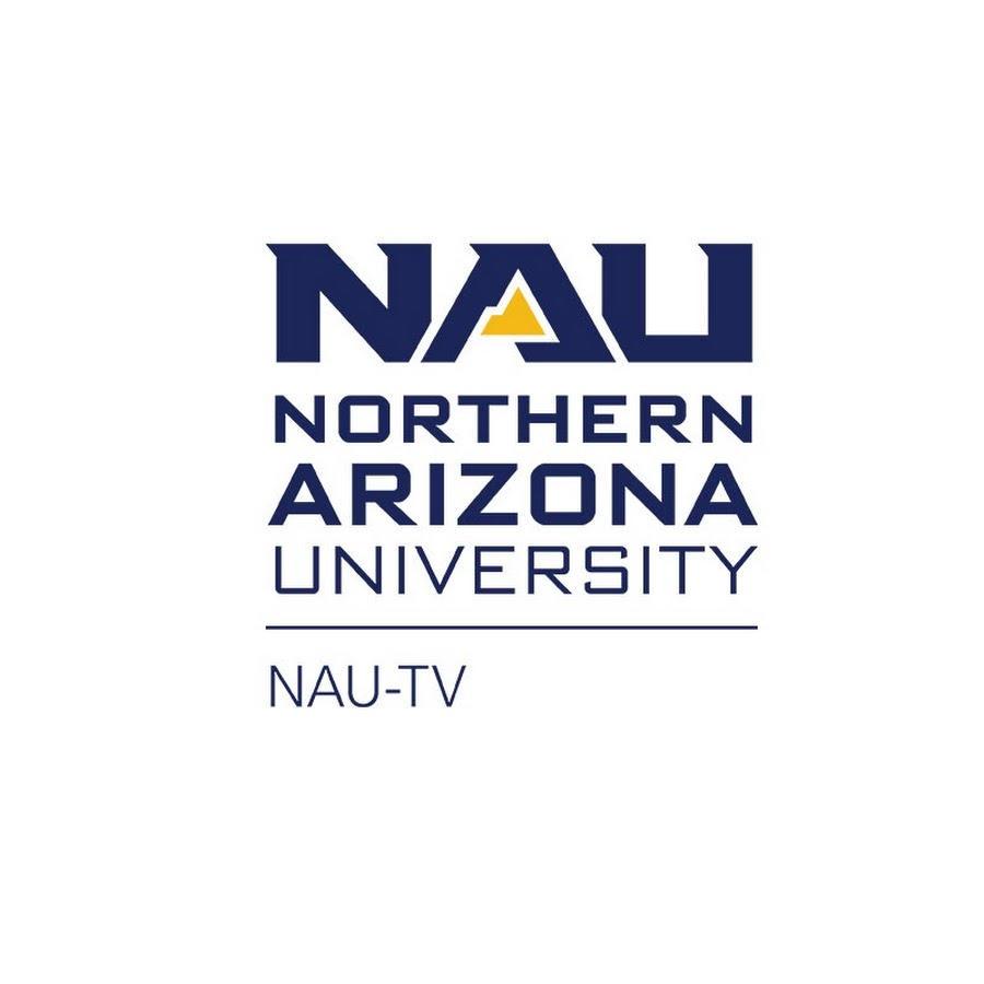 northern az stem unconference - 900×900