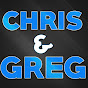 Chris & Greg (chris-greg)