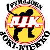 Pyhäjoen Joki-Kiekko