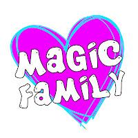 Magic Family