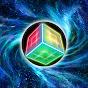 CubeGamingMusic (dailybalkancube)