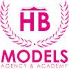 HB Models