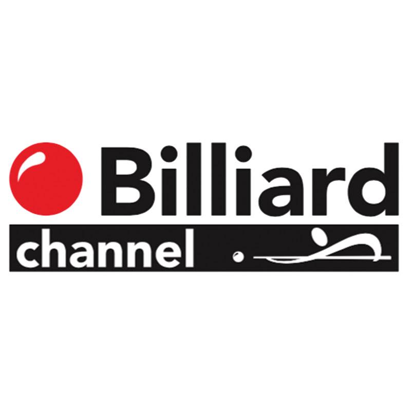 Billiard Channel