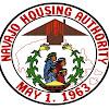 Navajo Housing Authority