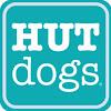HUTdogs