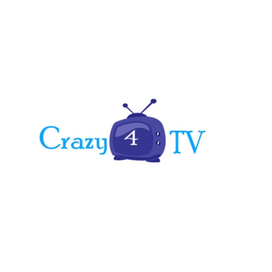 Crazy4tv Healing Heroes Freedom Fest