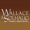Dr. Charles E. Wallace, DDS