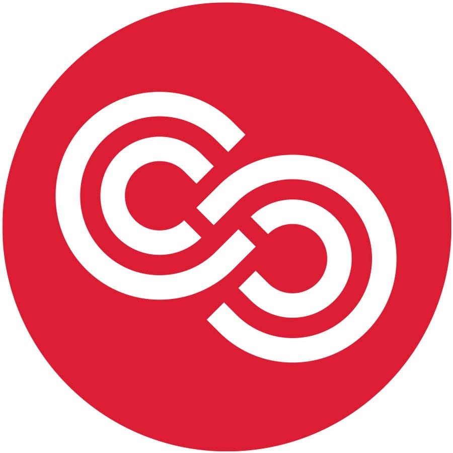 Cedars-Sinai - YouTube
