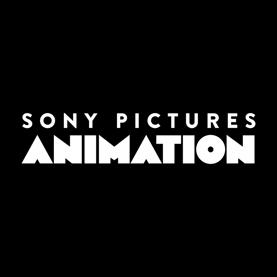 Sony Pictures Animation - YouTube