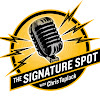 The Signature Spot with Chris Toplack