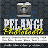 Pelangi Photobooth Semarang