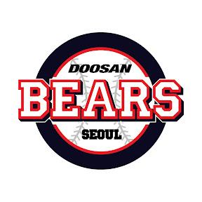 BearSpotv베어스포티비 순위 페이지