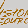 Vision Source Waxahachie