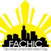 Filipino American Community Health Initiative of Chicago