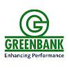 GreenbankGroup