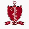 Rural Ontario Medical Program (ROMP)