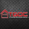 The Garage Organization Company